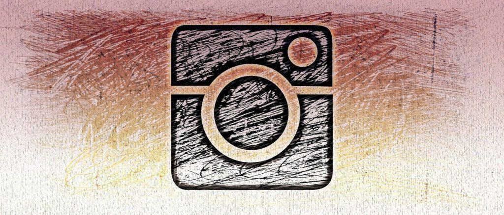 instagramda engelleyenleri görme