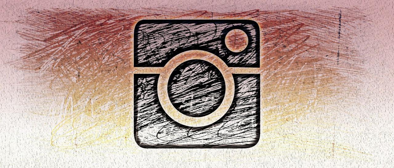 instagram hesap dondurma ve kapatma
