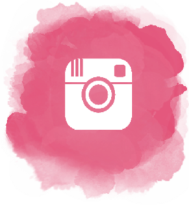 instagram profilime bakanlar şifresiz