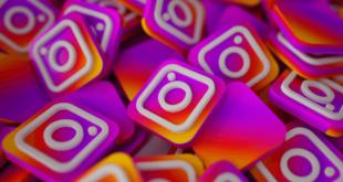 instagramda profil fotoğrafı nasıl indirilir